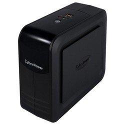 Источник бесперебойного питания CyberPower DX650E 650WA/360V