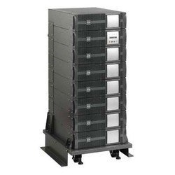 eaton ex rt 11 3:1 network pack (68116)