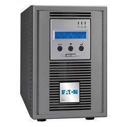 ибп eaton ex 1500 on-line (68183) (серый)