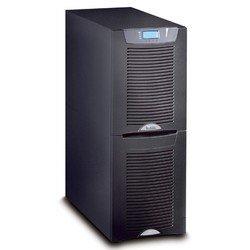 Eaton 9155-8-N-15-32x9Ah