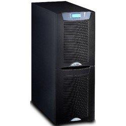 Eaton 9155-15-N-15-64x9Ah (черный)