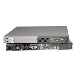 ибп eaton (68451) evolution 650 rack1u. line-interactive.