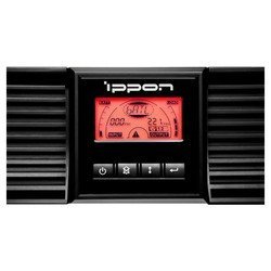 ибп ippon smart winner 1000  900w new (9210-5235-00p)