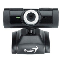камера web genius facecam 300, usb 1.1, blister