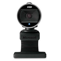 камера web microsoft lifecam cinema 50шт usb win (2ch-00002)