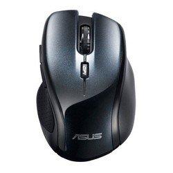 Asus WT460 USB (черный/синий)