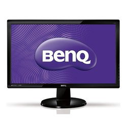 "монитор benq 18.5\\\"" gl950a glossy-black tn led 5ms 16:9 12m:1 250cd"