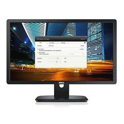 "монитор dell 21.5\\\"" e2213h black tn led 5ms 16:9 dvi 1000:1 250cd 170гр 160гр 1920x1080 d-sub"