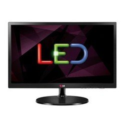 "монитор lg 21.5\\\"" 22en43v-b glossy-black tn led 5ms 16:9 dvi hdmi 5m:1 250cd"