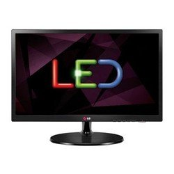 "������� lg 21.5\\\"" 22en43s-b glossy-black tn led 5ms 16:9 5m:1 250cd"