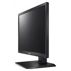 "монитор lg 22\\\"" 22eb23py-b black tn led 5ms 16:10 dvi m/m has pivot 5m:1 250cd displayport usb"