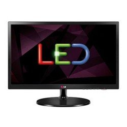 "монитор lg 23\\\"" 23en43t-b glossy-black tn led 5ms 16:9 dvi 5m:1 250cd"