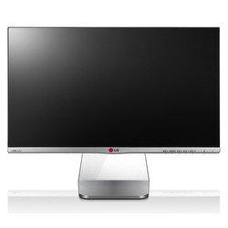 "монитор lg 23.8\\\"" 24mp76hm-s glossy-black ips led 5ms 16:9 2xhdmi m/m 10m:1 250cd 1050 mhl"