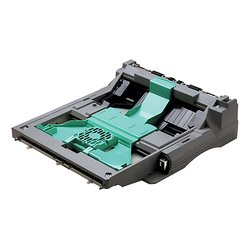 дуплекс hp for laserjet hp lj9000 c8532a