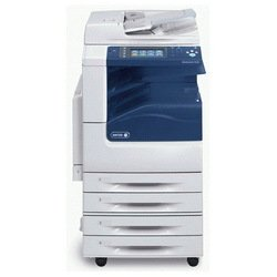 мфу лазерный xerox workcentre 7200 (100s13342 lx8) a3 dadf 2x trays stand