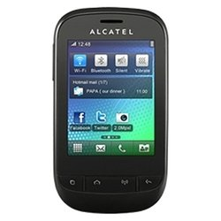 ��������� alcatel one touch 720