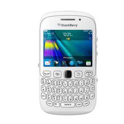 BlackBerry Curve 9220 (белый) :