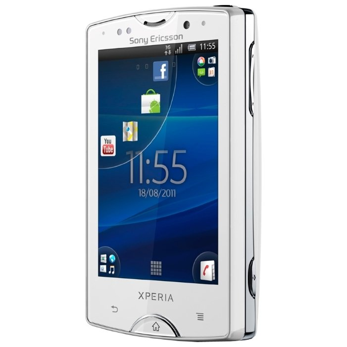 sony ericsson xperia x10 mini pro applications free download