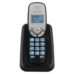 TeXet TX-D6905A (черный)