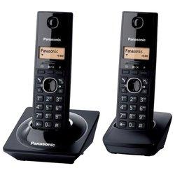 Panasonic KX-TG1712