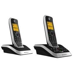 Motorola S2012