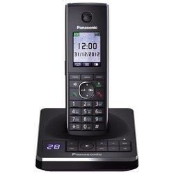 Panasonic KX-TG8561 (черный)