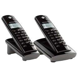 Motorola D102