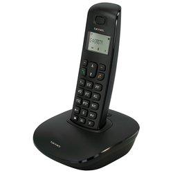 TeXet TX-D6405A