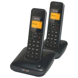 TeXet TX-D6105A ДУЭТ