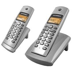 Motorola D402