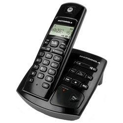 Motorola D111