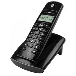 Motorola D101