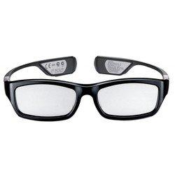 Очки 3D Samsung SSG-3300GR usb