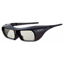 Активные 3D очки Sony TDG-BR200 small size black color