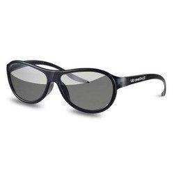 Очки 3D LG (AG-F310) (1 шт)