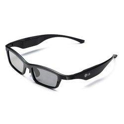 Очки 3D LG AG-S360 для плазменных ТВ 2012/2013