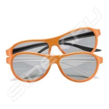 Купить glasses выгодно в сарапул экран dji в наличии