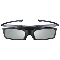 Очки 3D Samsung (SSG-5100)