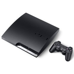 ��������� ������� ������� sony playstation 3 ps719281887 ������ gran turismo 5 +sports champions 2+playstation move+������ playstationeye+�������� dualshock 3