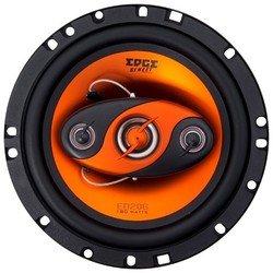 Edge ED206-E2