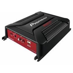 �������� ������������� (Pioneer GXT-3604B-SET-RU)