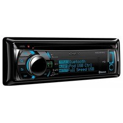 ������������� cd kenwood kdc-bt51u