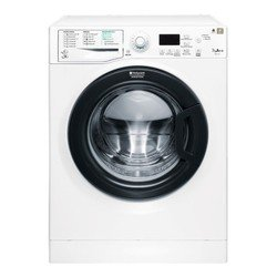 ��������� ���������� ������ hotpoint-ariston wmg 720b (cis)