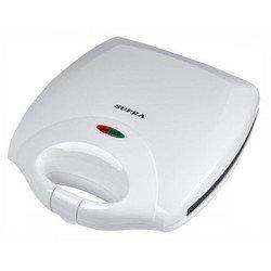Кексница Supra WIS-202 (белый)
