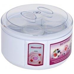 Maxwell MW-1430