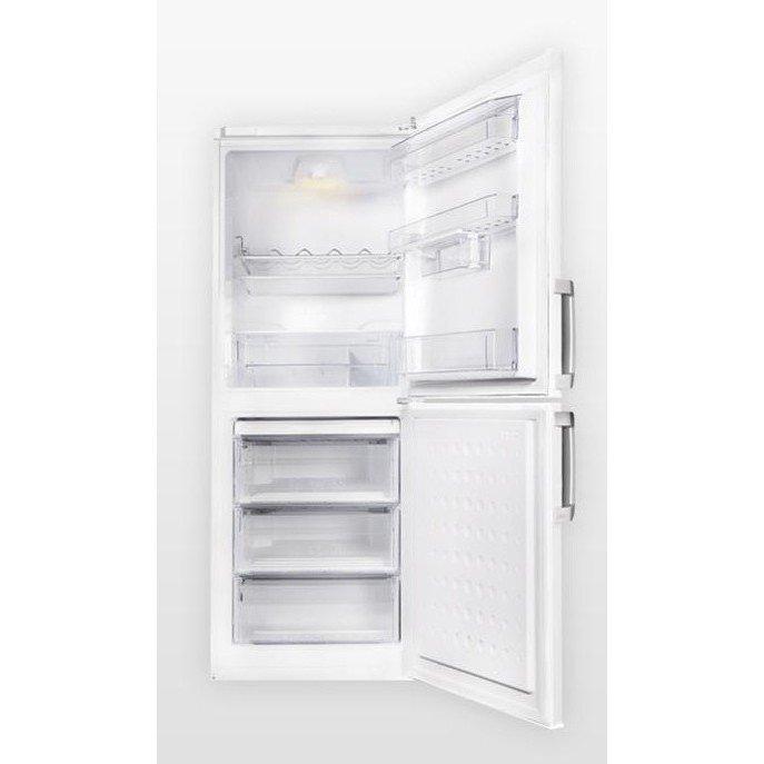Холодильник beko cs 329020 фото