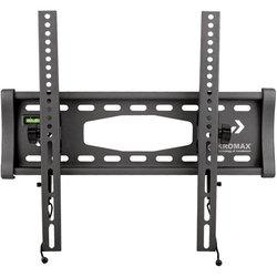 Кронштейн для ЖК-телевизора (Kromax STAR-4) (серый)
