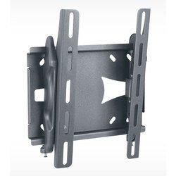 Кронштейн для ЖК-телевизора (Holder LCDS-5010) (черный)