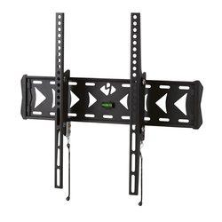Кронштейн для ЖК-телевизора (Kromax FLAT-4) (серый)