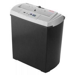 Шредер Geha S7 - 7.0 CD Comfort (86040674) (черный)